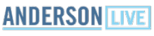 Anderson-Live-Logo-anderson-cooper-lovers-31727901-448-108-250x60