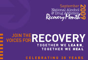 Voices4Recovery2
