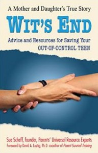 wits_end_book_cover