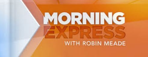 MorningExpressLogo