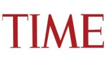 time_magazines_logo-250x2501